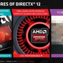AMD_DirectX_12_01