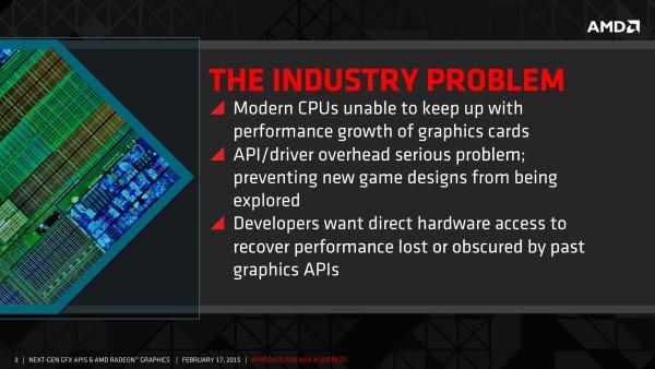 AMD_DirectX_12_02