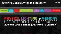 AMD_DirectX_12_12
