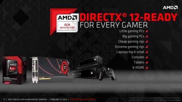 AMD_DirectX_12_14