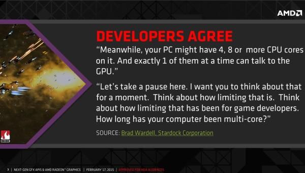 AMD_DirectX_12_15