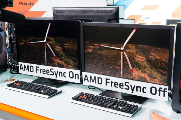 Amd_freesync-11