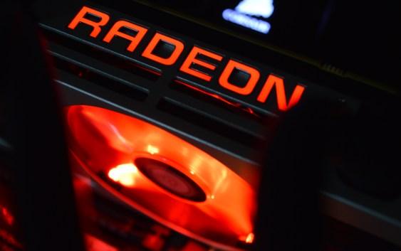 Review AMD Radeon R9 295X2
