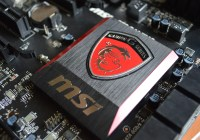 Review MSI 970 GAMING (AM3+)