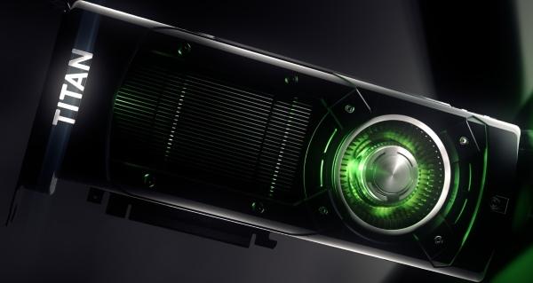 GeForce_GTX_Titan_X_600