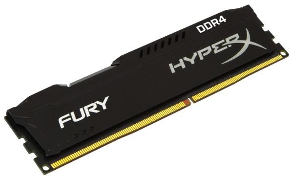 HyperX_FURY_DDR4_HyperX_FURY_DDR4_DIMM_1_hr_26_01_2015_12_58