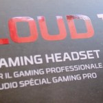 Análisis HyperX Cloud II Pro Gaming Headset
