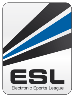 Logo_ESL_ElectronicSportsLeague