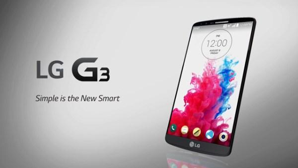 gvp_LG-G3-Sizzle_5000122_640x360