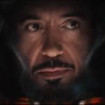 [MUVIS] 4 Nuevos Clips de Avengers Age of Ultron salen al Aire