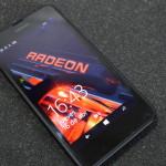 Review: Nokia Lumia 630