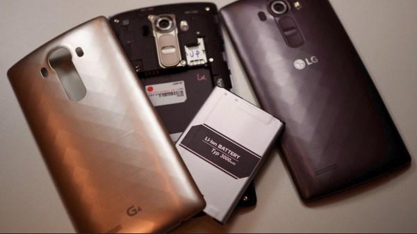 LG_G4_04