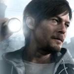 Konami confirma la cancelación de la nueva entrega de Silent Hill