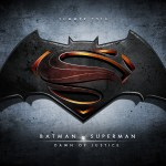 [LEAK] Se filtra Trailer de Batman vs Superman: Dawn of Justice