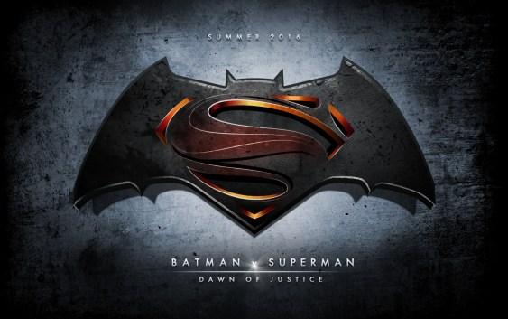 [LEAK] Se filtra Trailer de Batman vs Superman: Dawn of Justice