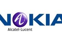 NOKIA compra a su rival en redes móviles ALCATEL-LUCENT
