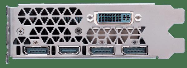 NVIDIA-GeForce-GTX-980-Ti_Display-Custom
