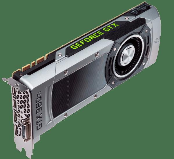 NVIDIA-GeForce-GTX-980-Ti_Side-Custom