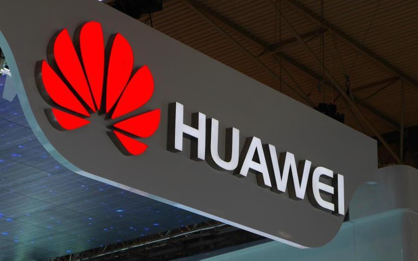 Huawei muestra un aumento del 69% en ingresos de ventas globales