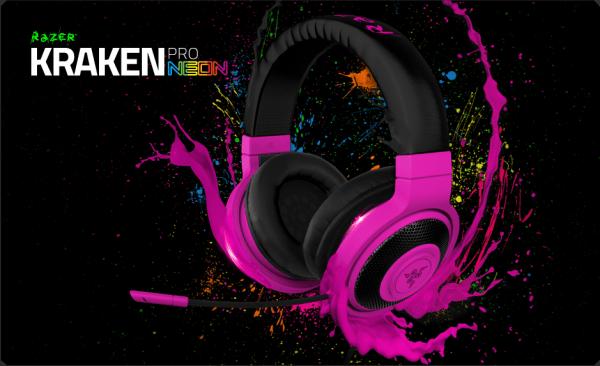 kraken-pro-neon-purple-masthead-940x573