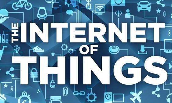 Internet of Things: cómo los objetos interconectados cambian el día a día