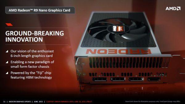 AMD-Radeon-R9-Nano-03