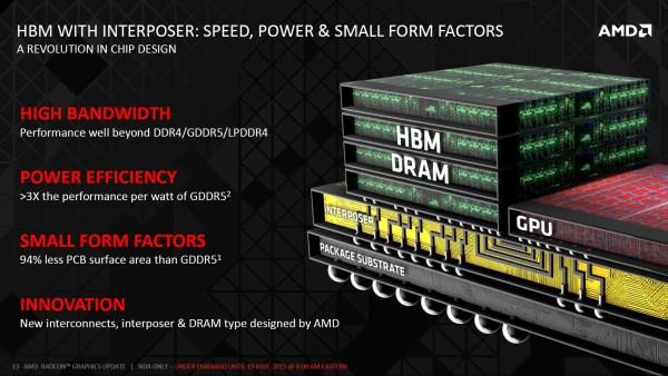 AMD_HMB_01