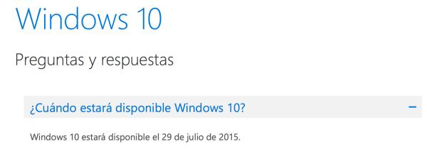 Captura de pantalla 2015-06-01 a las 11.37.23