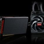 AMD Radeon R9 Fury X 4GB es lanzada (Reviews incoming!!)