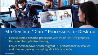 Intel-Broadwell-Core-i7-5775C_5th-generation-processors