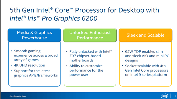 Intel-Broadwell-Core-i7-5775C_Features