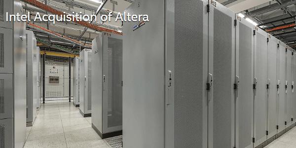 Intel_Altera
