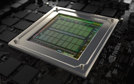 NVIDIA Estaría preparando una GeForce GTX 950 Ti y GeForce GTX 950