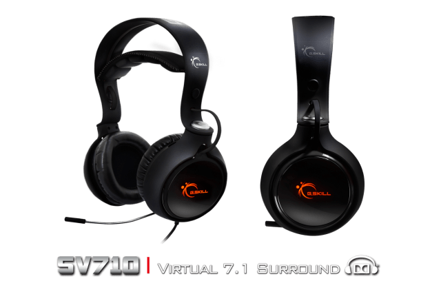 SV710-headset-1M_m