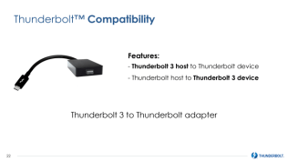 Thunderbolt3_12