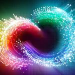 Adobe Lanzó la Versión 2015 de su Suite Creative Cloud
