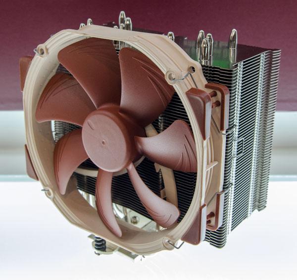 next_gen_140mm_cooler