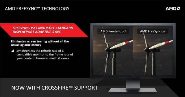 AMD-Catalyst-15.7-FreeSync-CrossfireX-Support