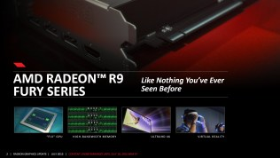 AMD-Radeon-R9-Fury_Fiji-Pro_Fury-Series