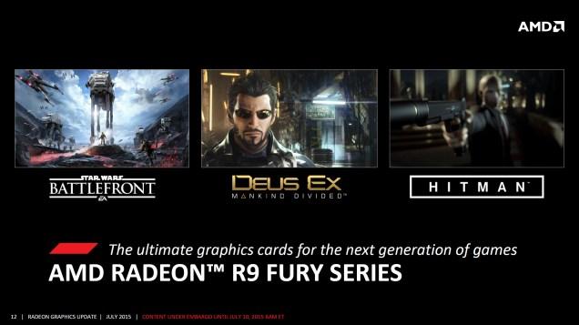 AMD-Radeon-R9-Fury_Fiji-Pro_Games