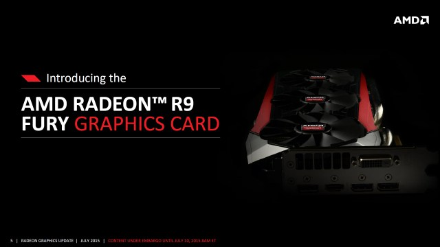 AMD-Radeon-R9-Fury_Fiji-Pro_Graphics-Card