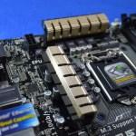 Review ASUS Z97-A/USB 3.1 (Rev 1.00)