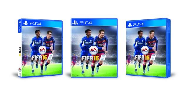 FIFA16ANNOUNCEps43DPFTlatam