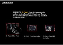 Gigabyte-Q-Flash-Plus