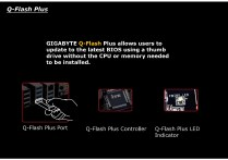 Gigabyte-Q-Flash-Plus