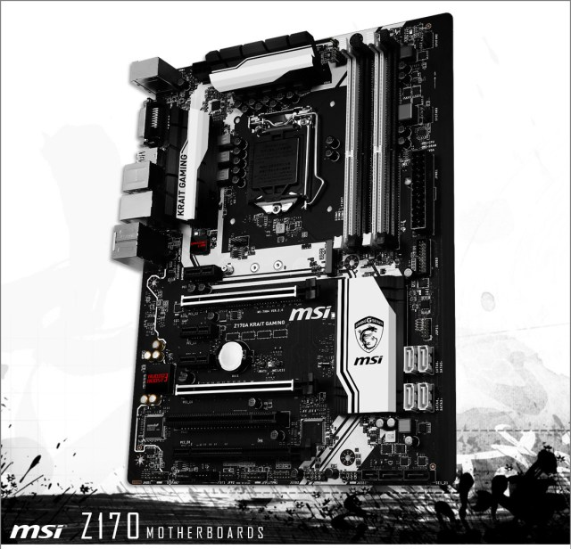 MSI_Z170_Krait_Gaming