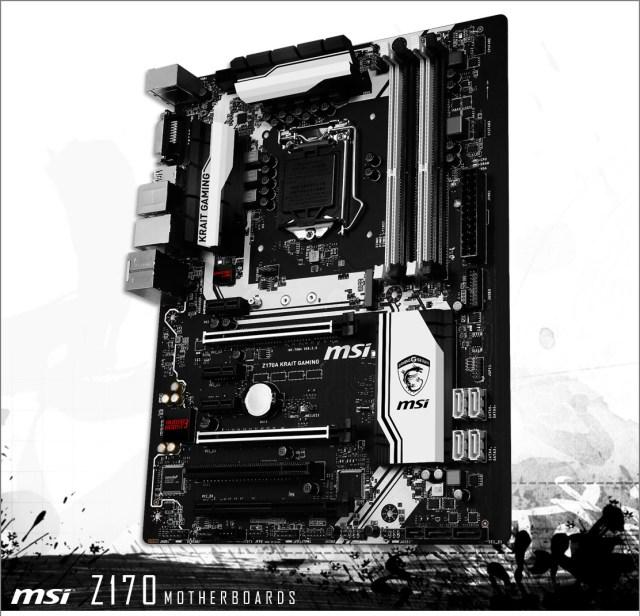 MSI_Z170_Krait_Gaming