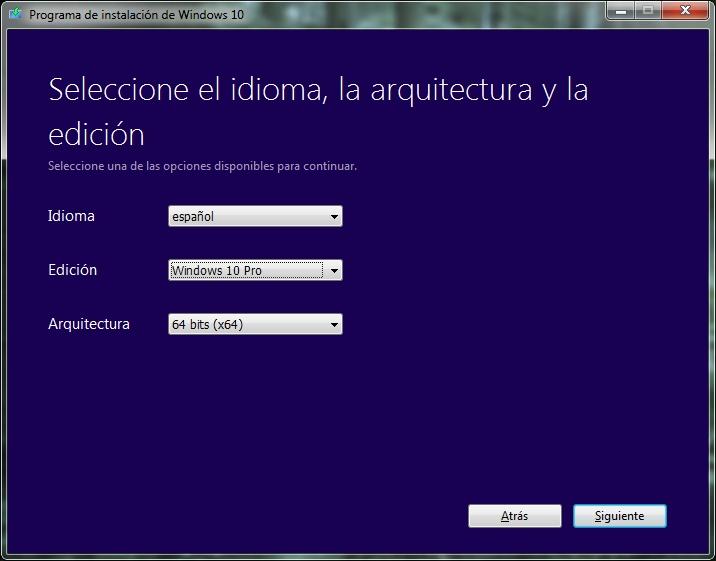 Windows_10_Downloading_ISO_Files_02
