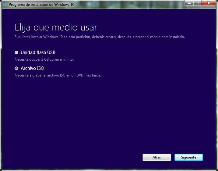 Windows_10_Downloading_ISO_Files_03