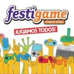 PlayStation llega a FestiGame Fanta 2015 con lo mejor del Estado Play